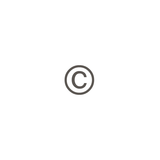 Copyright Symbol For Web 2 Deborah Vanderzel Designs