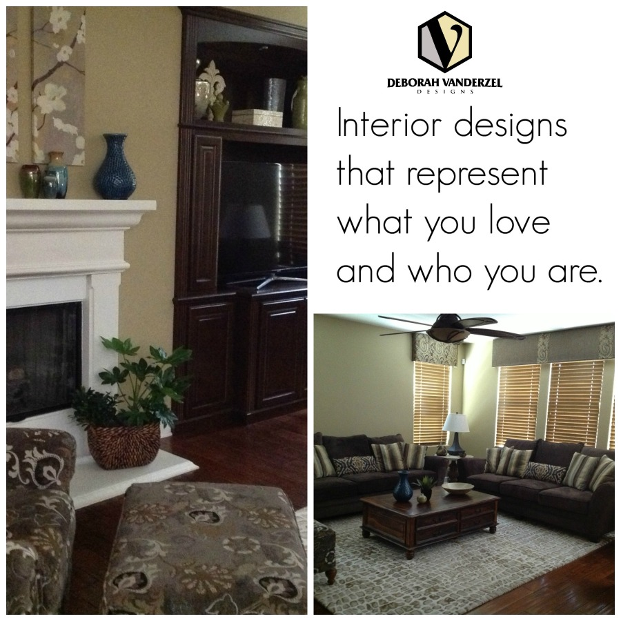 Interior Designer Carlsbad, CA