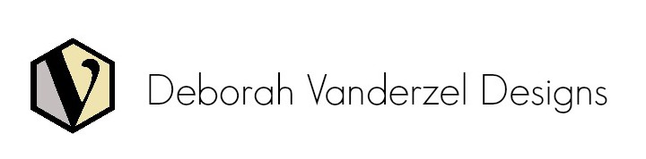 Deborah                  Vanderzel                  Designs